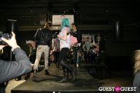 Richard Corbijn/Madonna Photo Exhibition and Prince Peter Collection Fashion Show #238