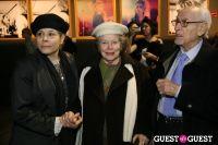 Richard Corbijn/Madonna Photo Exhibition and Prince Peter Collection Fashion Show #240