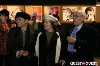 Richard Corbijn/Madonna Photo Exhibition and Prince Peter Collection Fashion Show #241