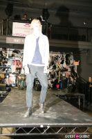 Richard Corbijn/Madonna Photo Exhibition and Prince Peter Collection Fashion Show #245