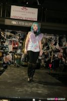 Richard Corbijn/Madonna Photo Exhibition and Prince Peter Collection Fashion Show #247