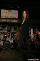 Richard Corbijn/Madonna Photo Exhibition and Prince Peter Collection Fashion Show #260
