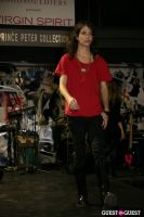 Richard Corbijn/Madonna Photo Exhibition and Prince Peter Collection Fashion Show #264