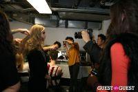 Richard Corbijn/Madonna Photo Exhibition and Prince Peter Collection Fashion Show #282