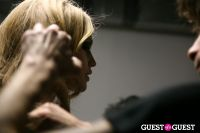 Richard Corbijn/Madonna Photo Exhibition and Prince Peter Collection Fashion Show #285