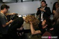 Richard Corbijn/Madonna Photo Exhibition and Prince Peter Collection Fashion Show #290