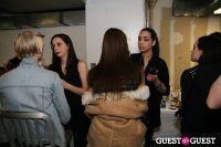 Richard Corbijn/Madonna Photo Exhibition and Prince Peter Collection Fashion Show #297