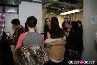Richard Corbijn/Madonna Photo Exhibition and Prince Peter Collection Fashion Show #320