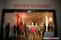 Matthew Williamson - Men's Line Launch #84