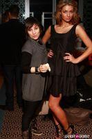 Anna Coroneo Trunk Show Party #13