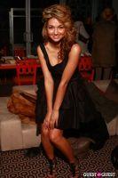 Anna Coroneo Trunk Show Party #15