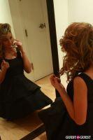Anna Coroneo Trunk Show Party #17
