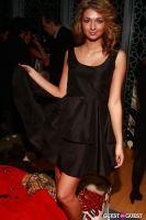 Anna Coroneo Trunk Show Party #19