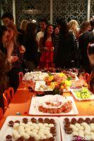 Anna Coroneo Trunk Show Party #30