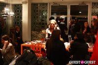 Anna Coroneo Trunk Show Party #36