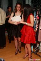 Anna Coroneo Trunk Show Party #41