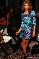 Anna Coroneo Trunk Show Party #42