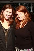 Anna Coroneo Trunk Show Party #45