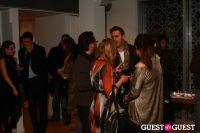 Anna Coroneo Trunk Show Party #52