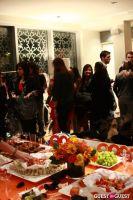 Anna Coroneo Trunk Show Party #65