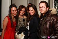 Anna Coroneo Trunk Show Party #70