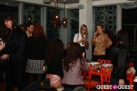 Anna Coroneo Trunk Show Party #72