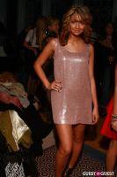 Anna Coroneo Trunk Show Party #75