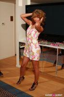Anna Coroneo Trunk Show Party #84