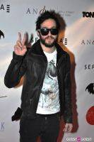 Clandestine Industries by Pete Wentz AfterParty #13