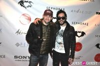 Clandestine Industries by Pete Wentz AfterParty #15