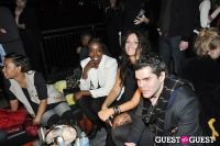 Jeremy Scott after party 2010 #131