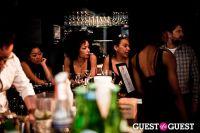 The Supper Club #27