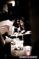 The Supper Club #104