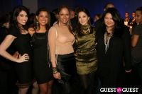 Nicole Romano Atocha Collection Presentation and Party #21