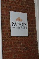 Patron Party #129