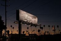 Billboard Art Project #3