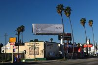 Billboard Art Project #5