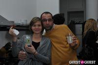 Patron Party #180