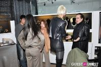 Tribal Couture Media Event #13