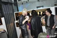 Tribal Couture Media Event #21