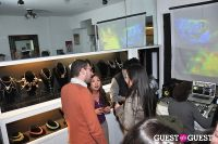 Tribal Couture Media Event #63