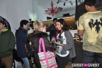 Tribal Couture Media Event #67