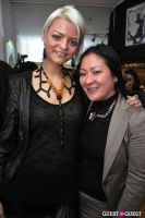 Tribal Couture Media Event #69