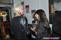 Tribal Couture Media Event #78