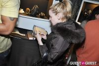 Tribal Couture Media Event #84