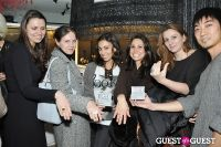 Tribal Couture Media Event #99