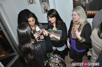 Tribal Couture Media Event #111