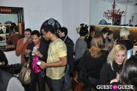 Tribal Couture Media Event #122