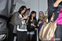 Tribal Couture Media Event #123