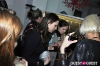 Tribal Couture Media Event #124